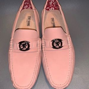 Stacy Adams Loafers